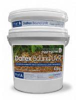 Resin Bonded UVR kit